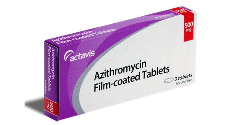 azithromycin.jpg