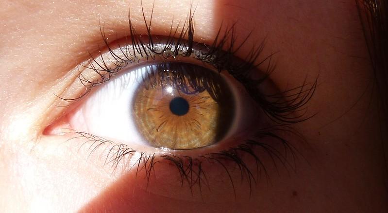 eyelid-buffiness.jpg