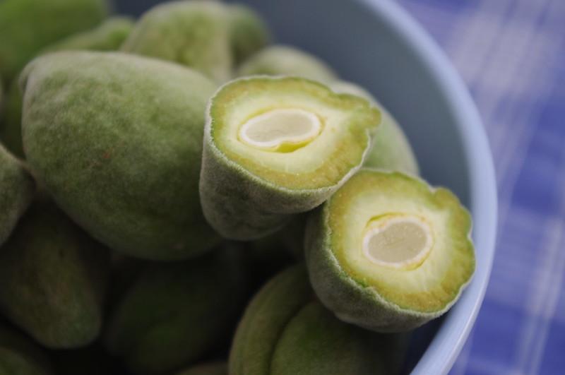 green-almond.jpg