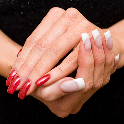 nails-care.jpg
